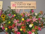 saitama.s.yuming 013.jpg